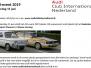 ACI meeting 15 juni 2019